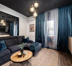 Apartments Marant 2