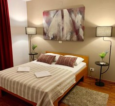 Bed and Breakfast Veja's 2