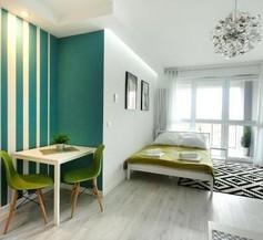 Livin Premium Apartments 2