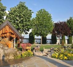 Hotel Zeleni Vir 2