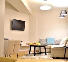 TOP Apartments 2 2