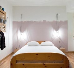 Off Appartement 2 1