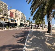 Appartement Loft Cannes 2