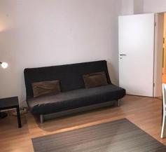 Mainhatten Apartment 2