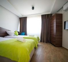 Garni Hotel Apel Apartments 2