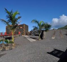 Casa Rural la Hojalata 2