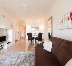 Sea Side apartment 1