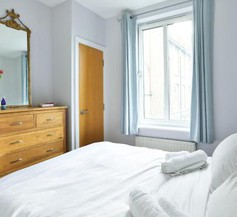 GuestReady - Great 2 Bedroom Flat in Hoxton & Shoreditch 2