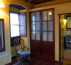 Casa Rural El Hondillo 2