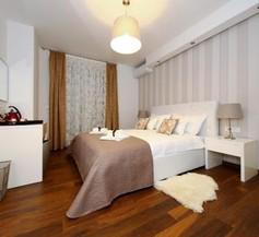 Lipotica Luxury Accommodation 2