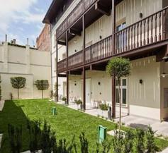1891 Aparthotel 2