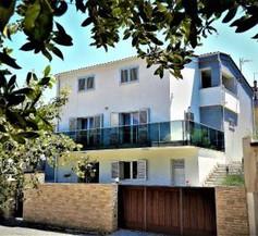 Apartments Ena 2