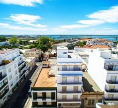 My Place @ Faro Ria Views 2