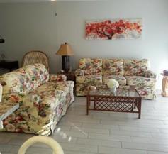 1+1 Large condo Sarasota 2