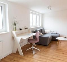 Dehnhaide Apartments 2