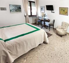 Le stanze di Bruno 2