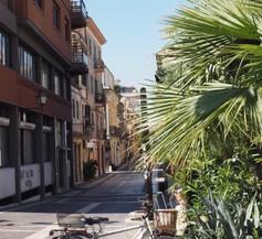 """Appartamento Manthonè """"Nel Cuore della Storia"""" 2"""