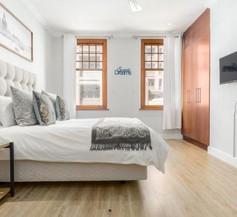 Namaqua House Apartments 2