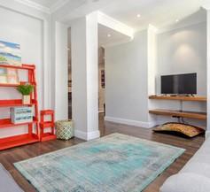 Namaqua House Apartments 1