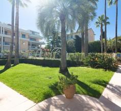 Villa AD'ALTA 2