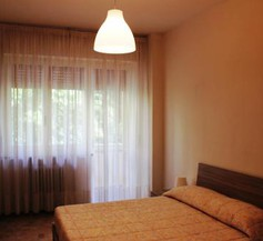 La tua casa a Pescara Centro 1