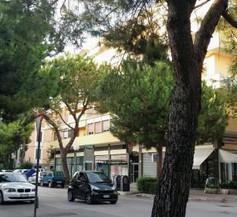 La tua casa a Pescara Centro 2