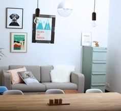 Off Appartement 1