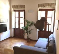 Bainzu Apartment 1