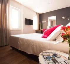 Ora Luxury Rooms 2