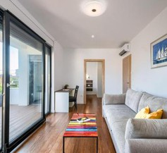 Rooms K&T sea side luxury 2