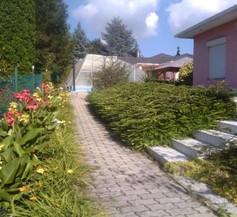 Feszek Park Hotel 2