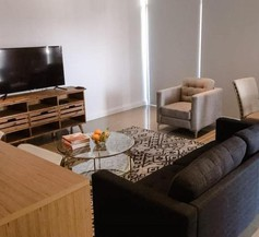 Central Windhoek Apartments 1