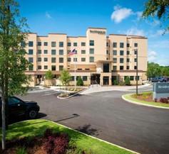 Residence Inn by Marriott Pensacola Airport/Medical Center 2