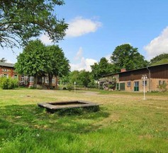 Holiday Home Zahrensdorf - DMS01030-F 1