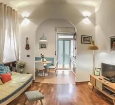 La Casa di Simba - Napoli 2