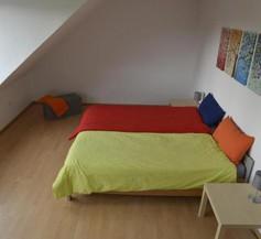 flat2let Apartment 2 2