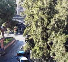 Piscaria Guest House 2