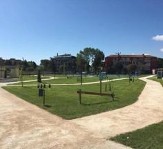 Casa Graziella 2