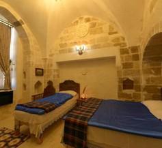 MERDİN BOUTİQUE HOTEL 1