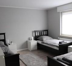 Luxus Wohnung nähe Köln CityMesse 2