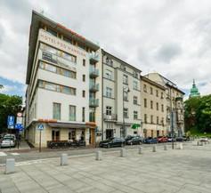 Apartments Plac na Groblach A4You 2