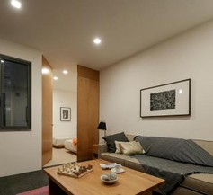 SUITES EVERNESS 1