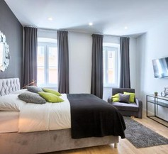 Hedone Luxury 3 Apartments with free parking 2