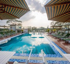 Prestige Residences at Golden Valley by Grand United Hospitality 2