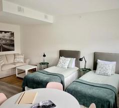 Bättre Boende Apartments 1