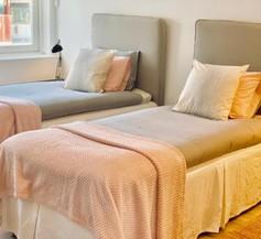 Bättre Boende Apartments 2