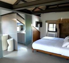 Blanco Apartamentos Turísticos 2