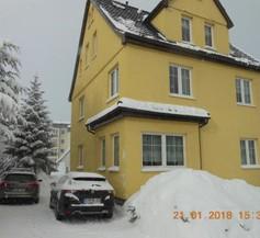 Haus Susanne 1