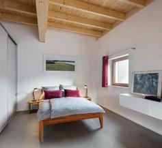 Apartment in Bilk 2