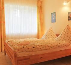 Apartment FIP-Ferienpark - Insel Poel-2 1